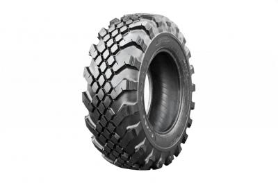 Multi Traction MPT Tires