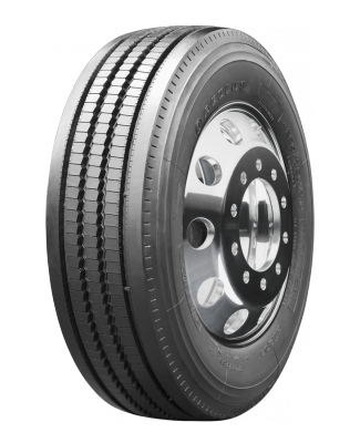 ATL35 Premium All Position Rib (HN826+) Tires
