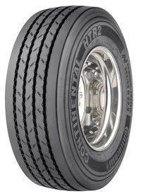 HTR2 Tires