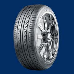 LS988 Tires